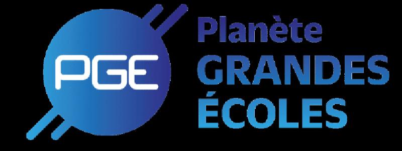 Planète Grandes Écoles